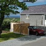 anglesey-cottage-welsh-rentals-the-ash-cottage-scaled 150